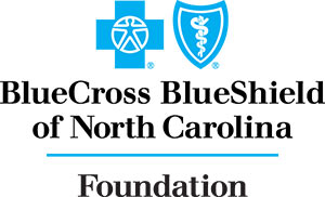 BCBSNC Foundation